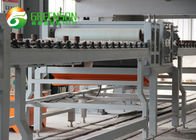 Automatic Calcium Silicate Board Production Line with High Capacity